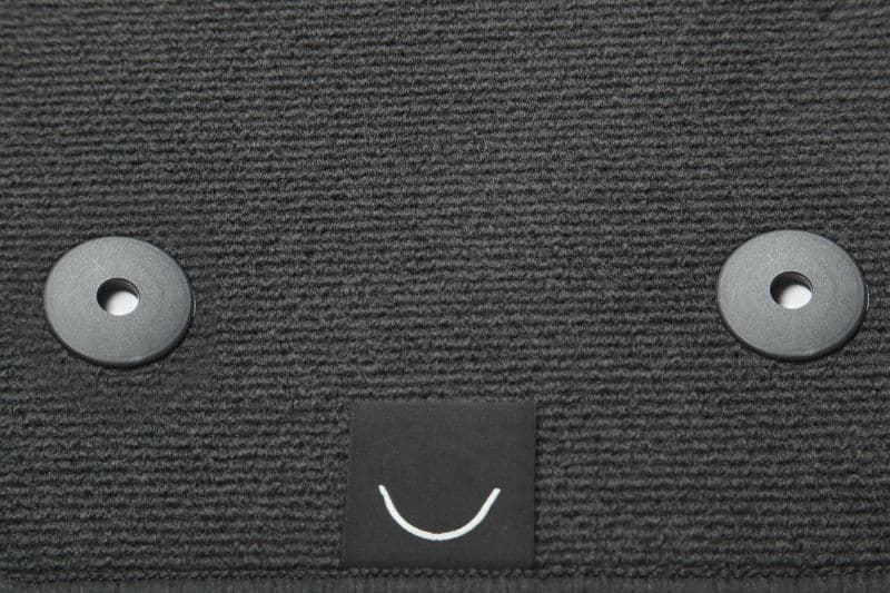 Floor Mat Retainer Clips How To Secure Your Car Mats In A Snap