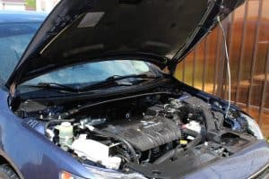 Simple ways to reduce engine noise in your car cabin.