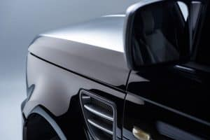 What are the best car paint sealants for long lasting results?