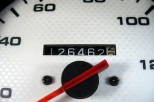 what is a good mileage for a used car.