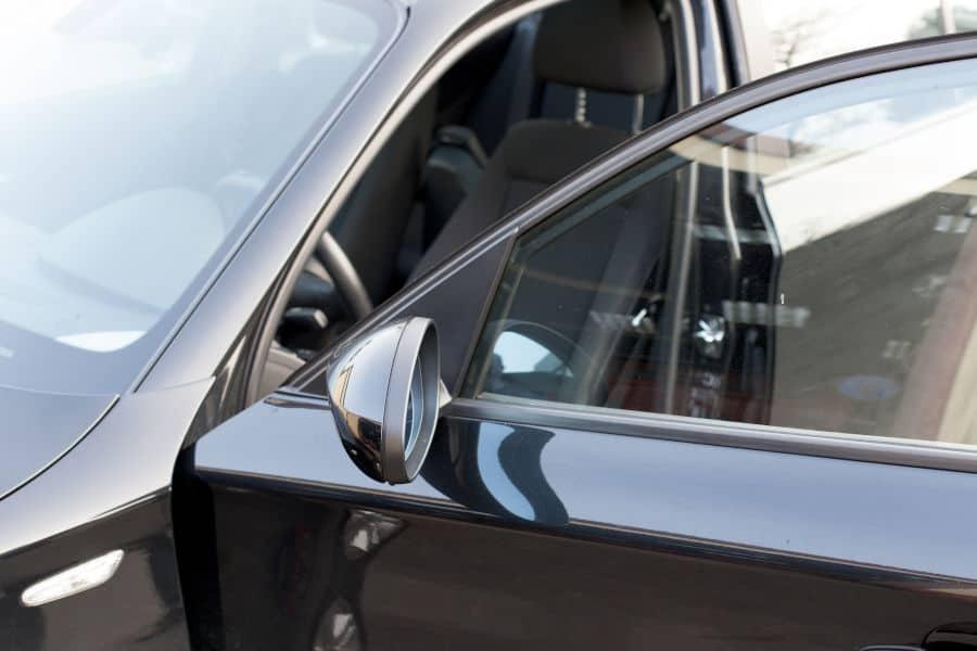 Best lubricants for car door hinges.