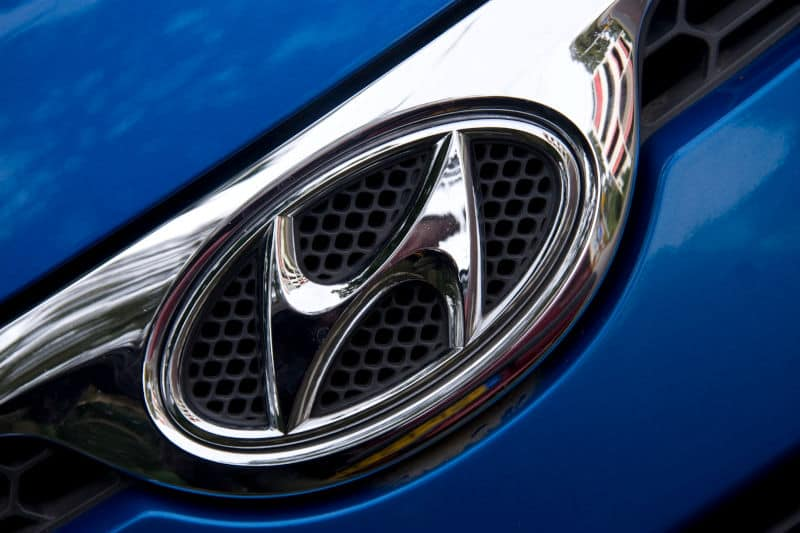 The latest Hyundai models offer high-grade reliability and excellent safety scores at more affordable prices.